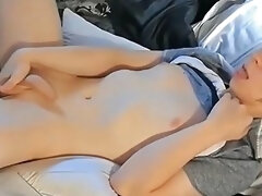Sissy Boy Wanna Be A Sissy Beautiful Girl Getting Fucked In The Ass Missionary Style