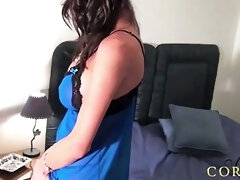 Huge Cock Trans Sucks And Fucks A Lucky Site Fan