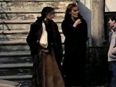 Surprise Free Shemale Vintage Surprise Porn Video 2b