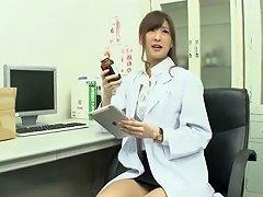 Incredible Japanese Slut In Hottest Futanari...