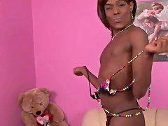 Shemale Bbc Compil Bbc Shemale Hd Porn Video 24...