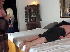 Se X Massage In Hotel Upornia Com