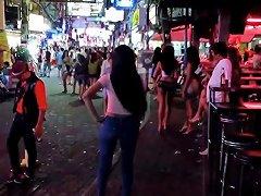 Thai Ladyboy Hookers Free Thai Shemale Movies...