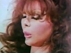 Transexual Exotica Free Tumblr Shemale Video Porn Video 63