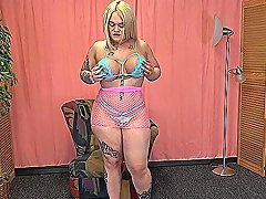 Hot Shemale Dildo And Cumshot Video Movie 3