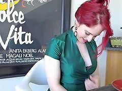 Andrea 3 Hd Videos 3 Shemale Porn Video F4 Xhamster