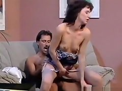 The Lady Doctor 1989 Full Vintage Movie