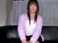 Transvestite Beauty Matsuura Airu 18 Years Txxx...