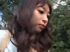 Crazy Homemade Shemale Movie With Gangbang...