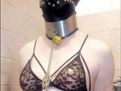 Ritual 23 04 2018 Gay Bdsm Hd Porn Video E1...