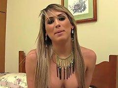 Juliana Souza Txxx Com